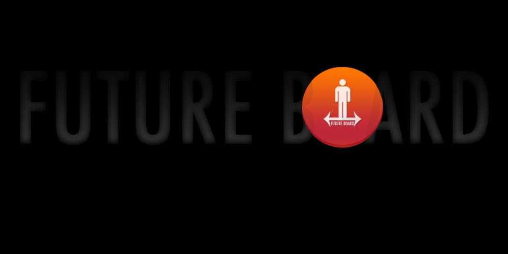 Future Board Hungary