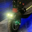 ZERO 9 - 48V - 13Ah - 600W