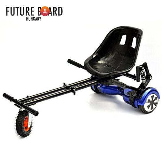FUTURE CART - Off Road