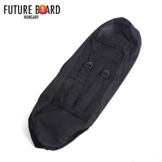 Longboard Táska - 600D Oxford cloth
