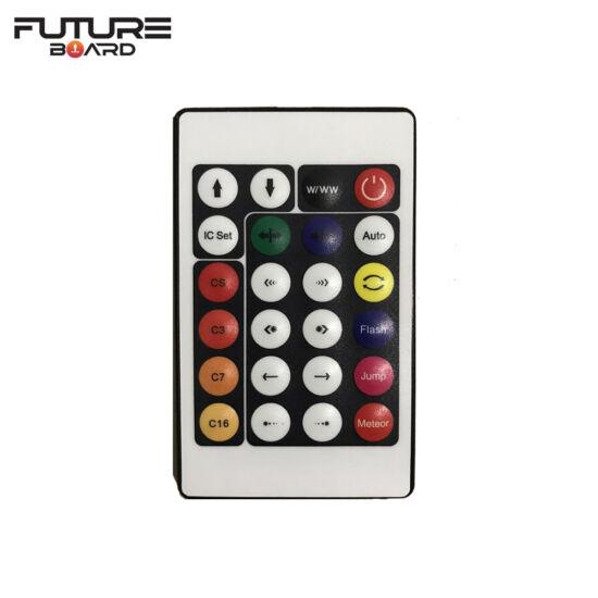 Dualtron Mini LED távirányító