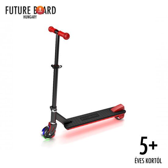 Future Scooter E2 - Elektromos roller gyerekeknek