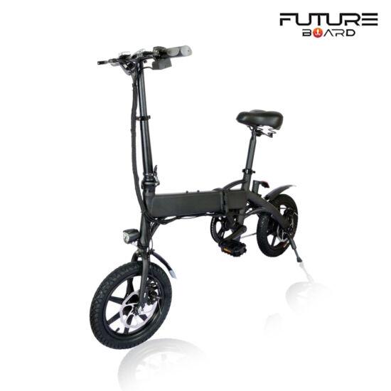 Smarthlon Mini E-bike (Fido D1)