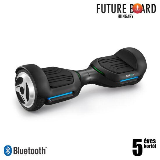 Gyroor Swift G1 - Bluetooth Zenelejátszás