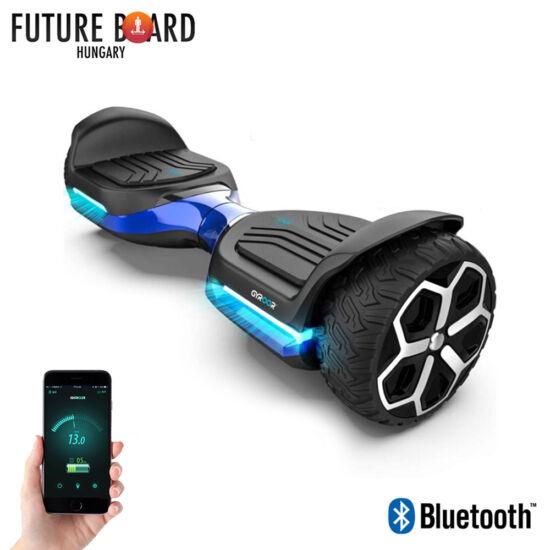 Gyroor T581 - Bluetooth - App - Táska - Off Road