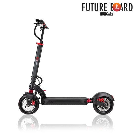 Future Scooter ICE Q4 - 1000W - 18,2Ah Akkumulátor