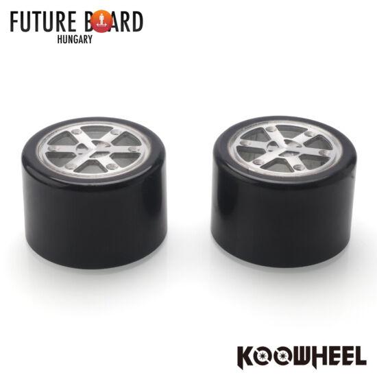 Koowheel Kooboard motor felni szett