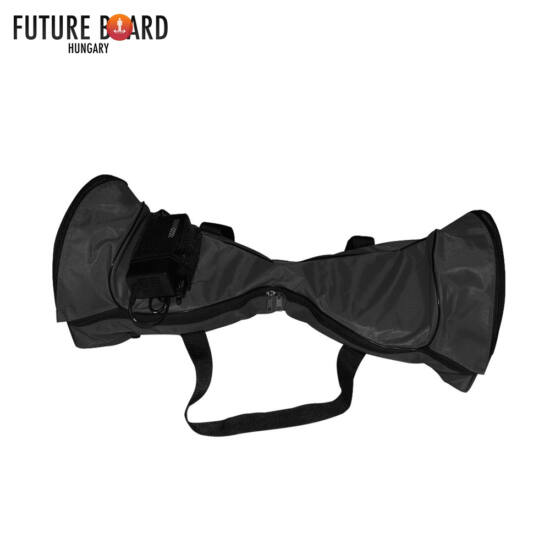 Hoverboard táska (8 inch - 10 inch)