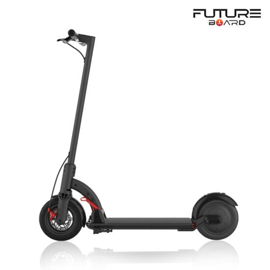Future Scooter N4 - 300W - 6Ah
