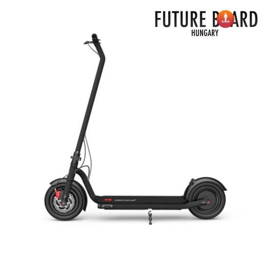 "Smarthlon N7 - Elektromos Roller - 10""-es kerék - Kiállított darab"