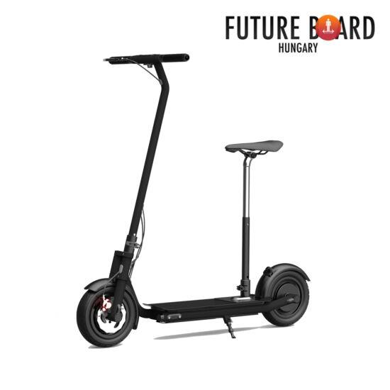"Future Roller N7 - Elektromos Roller - 10""-es kerék - üléssel"