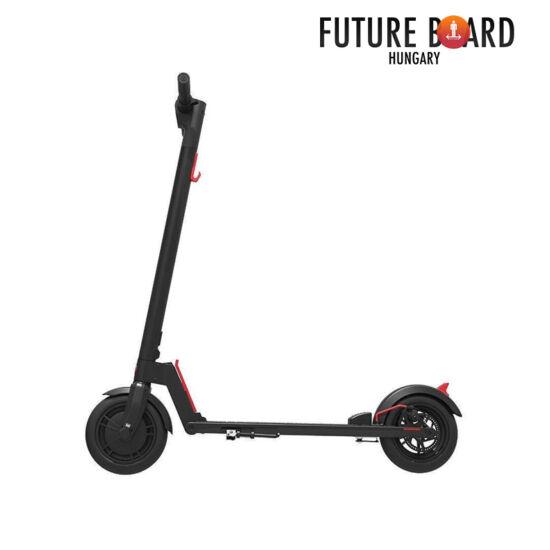 Future Gotrax Scooter 8,5'' - (Elektromos roller fekete)