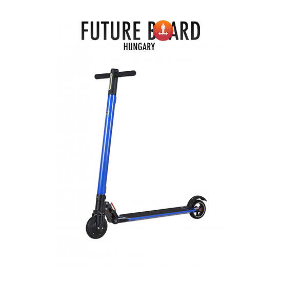 Future Scooter N1 - Elektromos Roller (Blue)