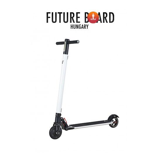 Future Scooter N1 - Elektromos Roller (White)
