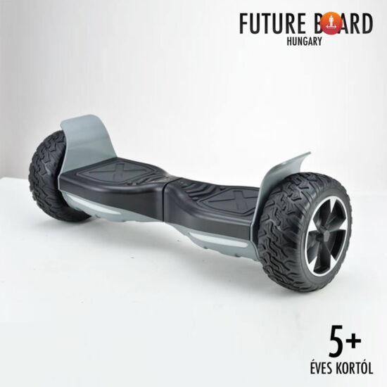"""Future Board X7 Off Road (8,5""""inch - A terep járó)"""