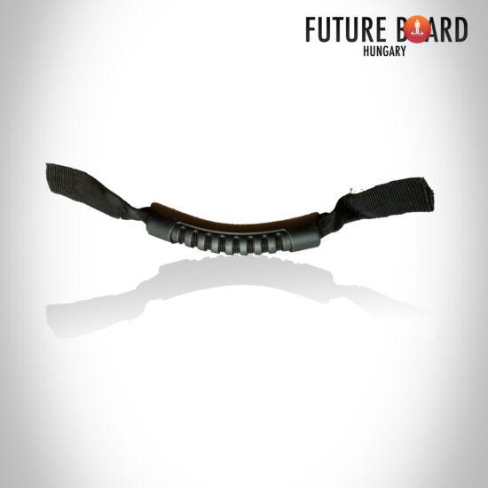 Future Board / Hoverboard Fogantyú