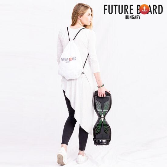 Future Gymbag