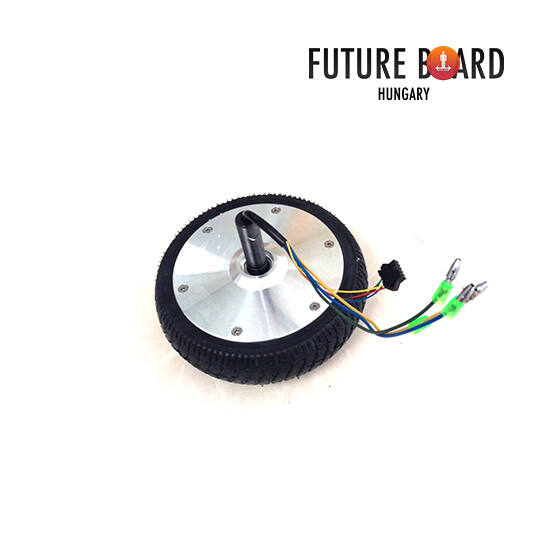 "Future Board Tárcsamotor 6,5"" - Brushless - 350W"