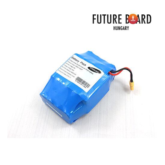 Future Board Samsung Akkumulátor