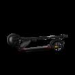 E-twow Booster S+ - 35 km/h