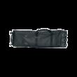 E-twow Booster hordtáska