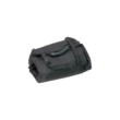 E-twow GT / GT 2020 hordtáska
