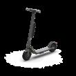 Segway Ninebot KickScooter E45E