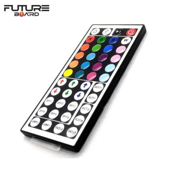 Dualtron LED távirányító