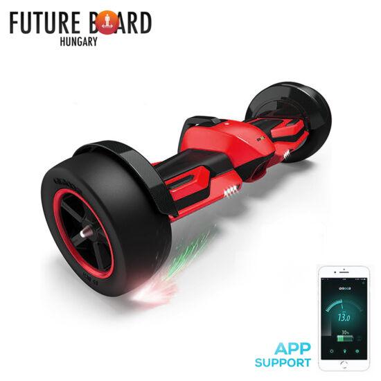 Gyroor F1 - App - Bluetooth