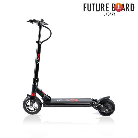 Future Scooter ICE Q1 - 500W - 10Ah Akkumulátor