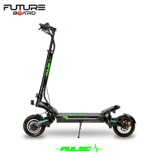Pulse 10 Dual - 2X1200W - 20Ah - 60V