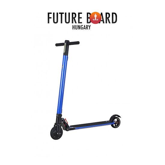 Future Scooter N1 - Elektromos Roller (Blue) - Használt