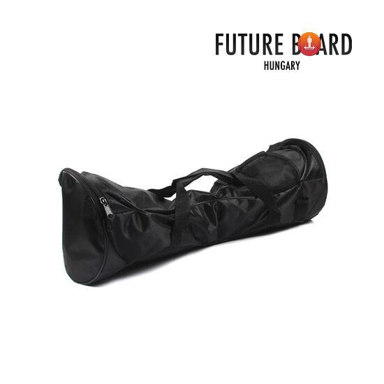 Hoverboard táska (6,5 inch)