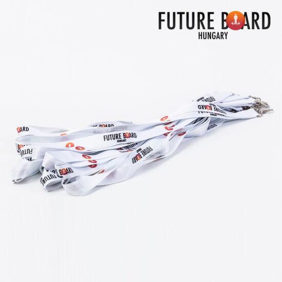 Future Board nyakbaakasztó