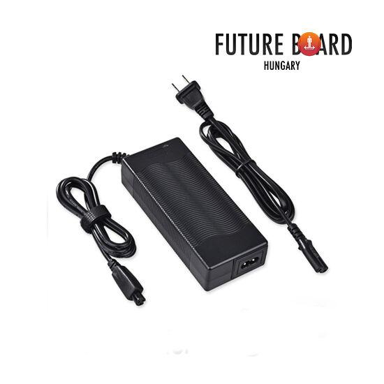 "FUTURE BOARD - Hoverboard - Mini segway - Hálózati töltő 6,5""/8""/10"" - 42V"